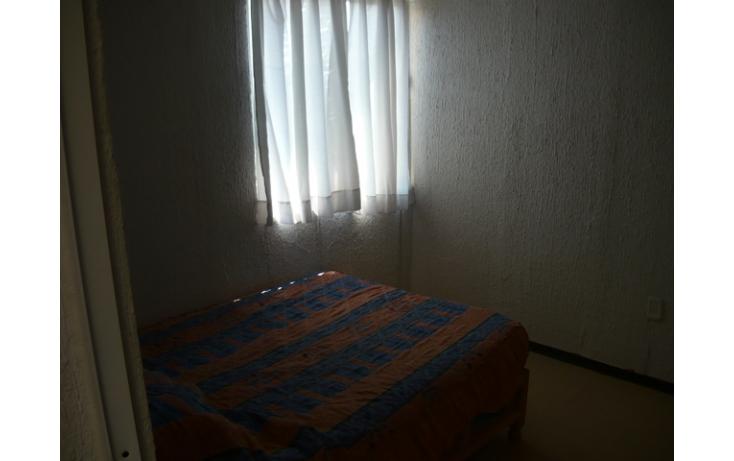 Foto de casa con id 328644 en venta en la encarnacion ciudad campestre no 14