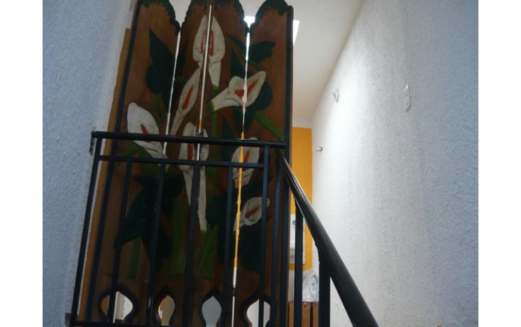 Foto de casa con id 328644 en venta en la encarnacion ciudad campestre no 15