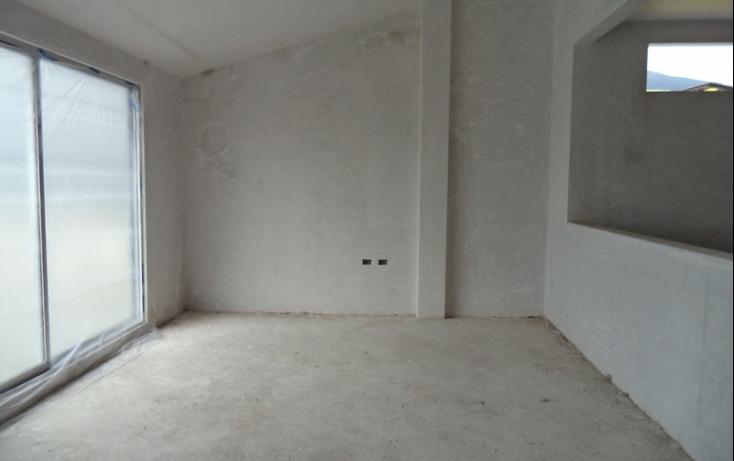 Foto de casa con id 453700 en venta la estadía no 02