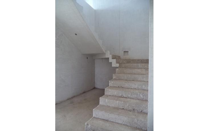 Foto de casa con id 453700 en venta la estadía no 03