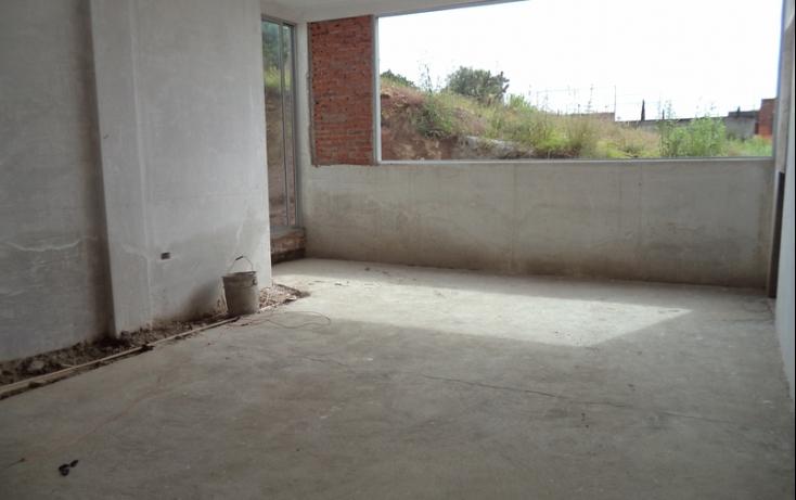 Foto de casa con id 453700 en venta la estadía no 04