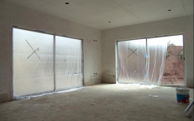 Foto de casa con id 453700 en venta la estadía no 05