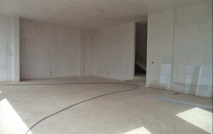 Foto de casa con id 453700 en venta la estadía no 06