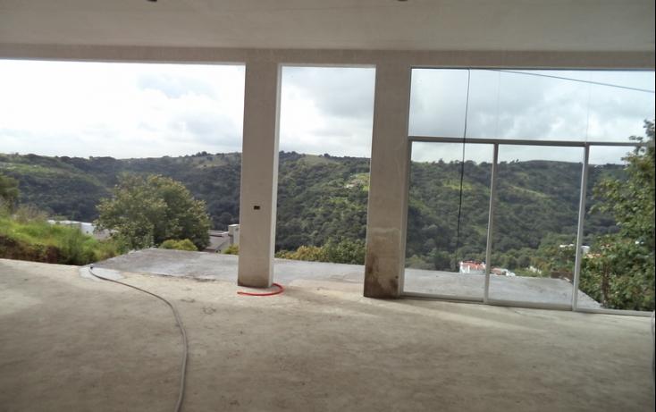 Foto de casa con id 453700 en venta la estadía no 07