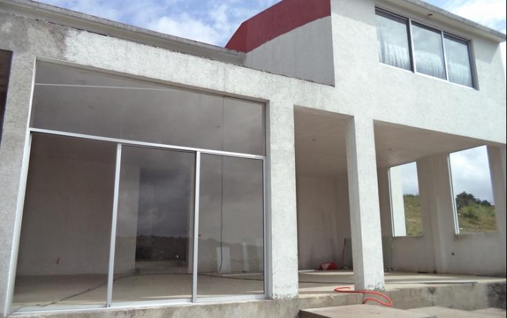 Foto de casa con id 453700 en venta la estadía no 09