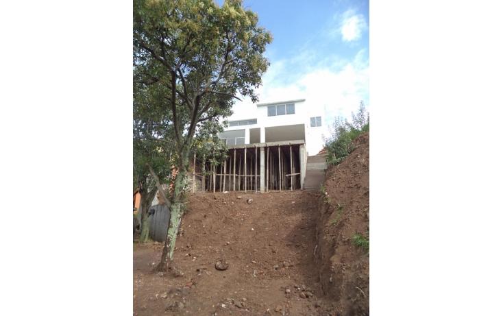 Foto de casa con id 453700 en venta la estadía no 10