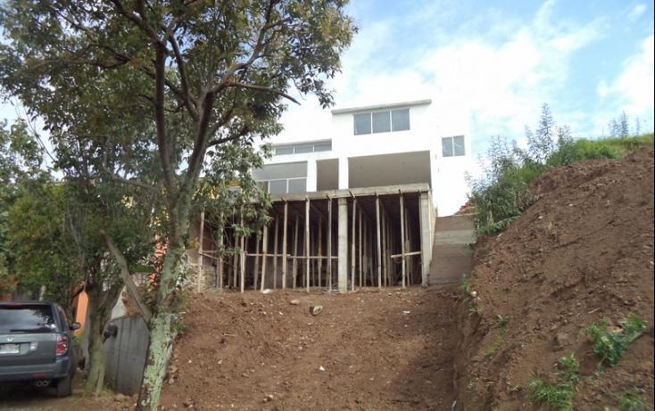 Foto de casa con id 453700 en venta la estadía no 11