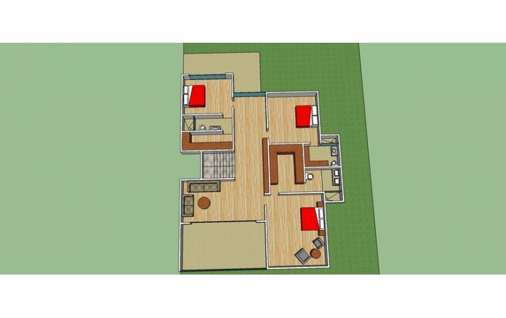 Foto de casa con id 453700 en venta la estadía no 12