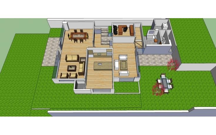 Foto de casa con id 453700 en venta la estadía no 13