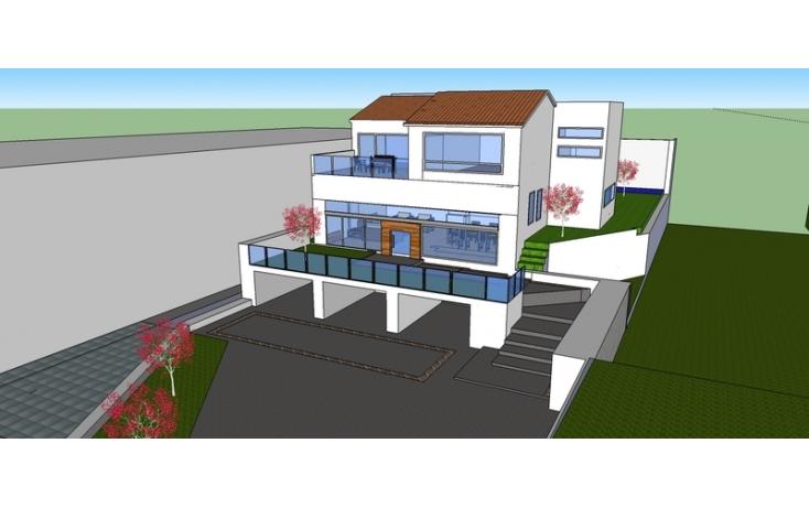 Foto de casa con id 453700 en venta la estadía no 14