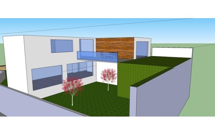 Foto de casa con id 453700 en venta la estadía no 15