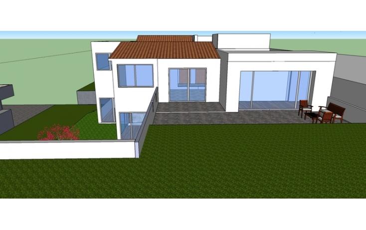 Foto de casa con id 453700 en venta la estadía no 17