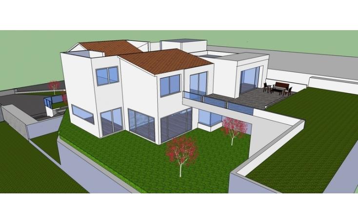 Foto de casa con id 453700 en venta la estadía no 18