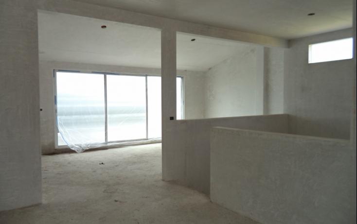 Foto de casa con id 453700 en venta la estadía no 19