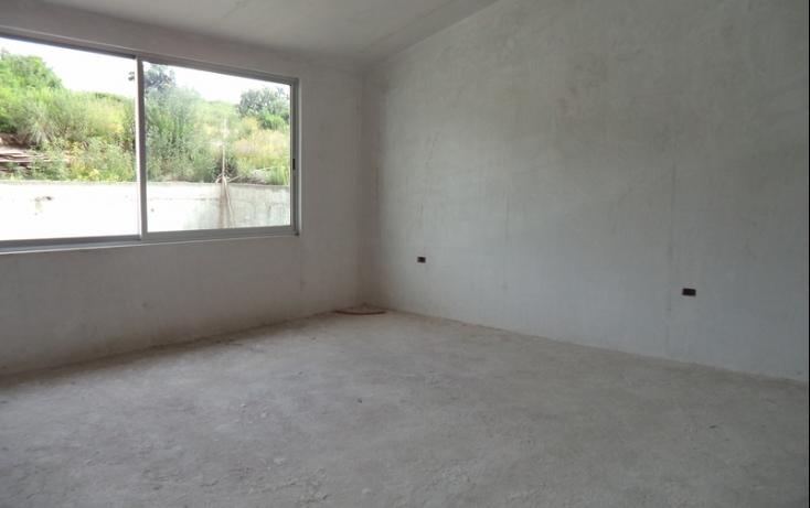 Foto de casa con id 453700 en venta la estadía no 20