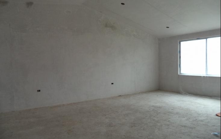 Foto de casa con id 453700 en venta la estadía no 25