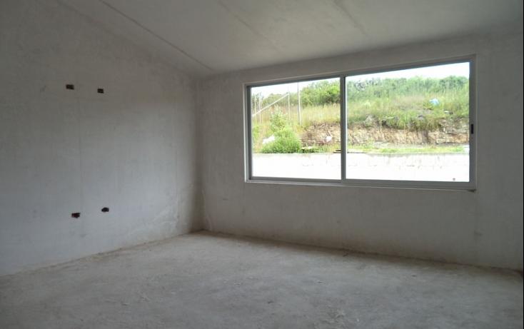Foto de casa con id 453700 en venta la estadía no 26