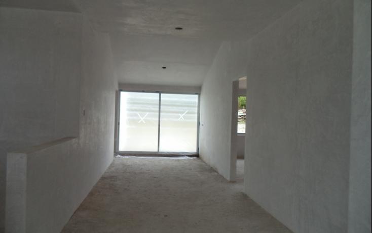 Foto de casa con id 453700 en venta la estadía no 27