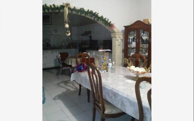 Foto de casa con id 419052 en venta la feria no 05