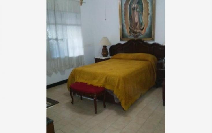 Foto de casa con id 419052 en venta la feria no 08