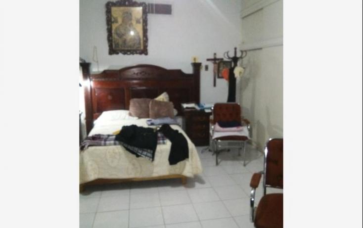 Foto de casa con id 419052 en venta la feria no 10