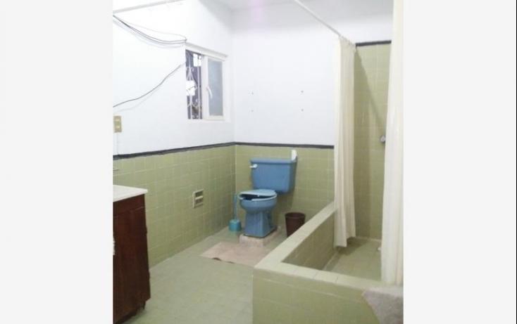 Foto de casa con id 419052 en venta la feria no 11