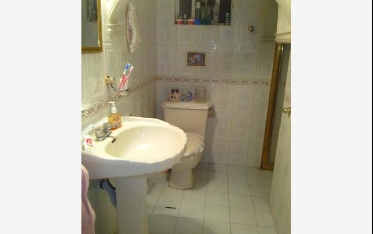 Foto de casa con id 419052 en venta la feria no 12