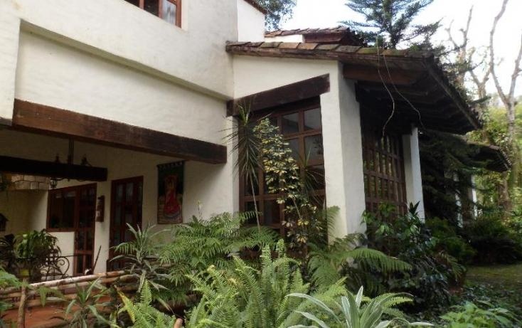 Foto de casa con id 398699 en venta la pitaya no 01
