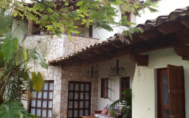 Foto de casa con id 398699 en venta la pitaya no 02