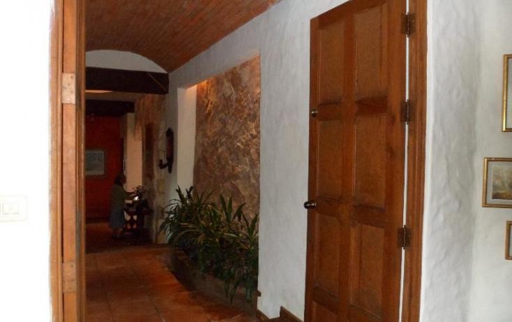 Foto de casa con id 398699 en venta la pitaya no 03