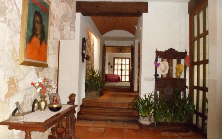 Foto de casa con id 398699 en venta la pitaya no 04
