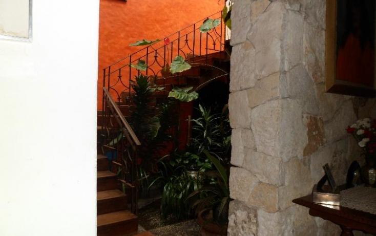 Foto de casa con id 398699 en venta la pitaya no 05