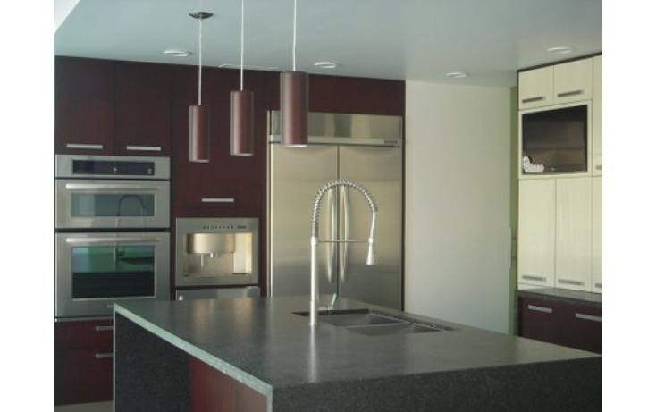 Foto de casa con id 454404 en venta la primavera no 03