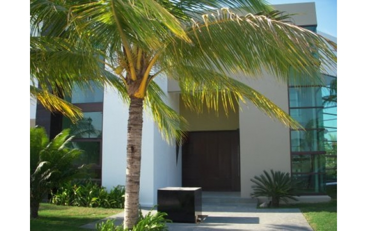Foto de casa con id 454404 en venta la primavera no 10
