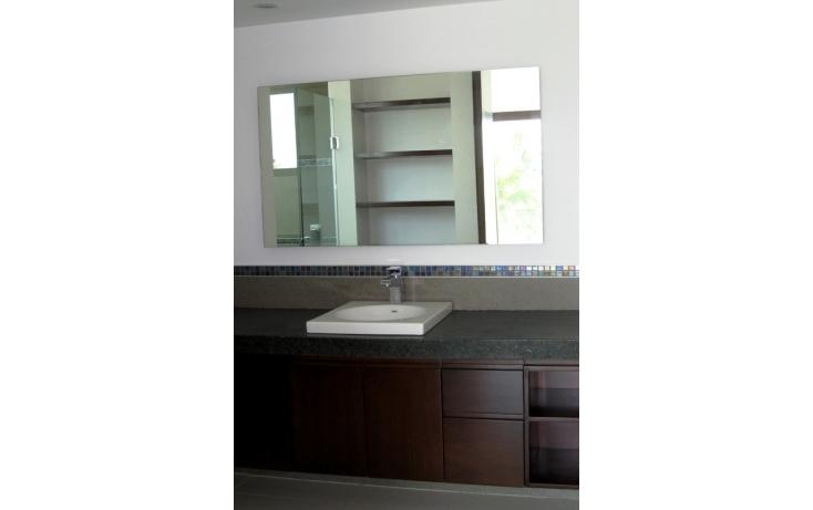 Foto de casa con id 454404 en venta la primavera no 16