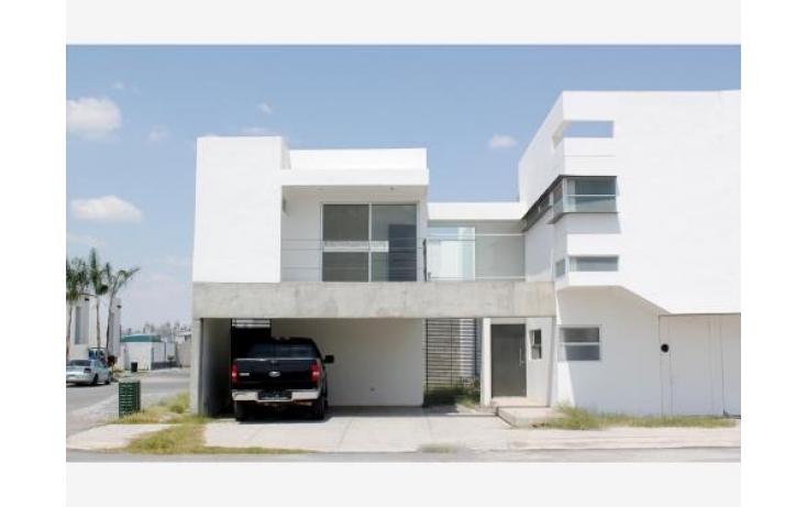 Foto de casa con id 398879 en venta la rosita no 03