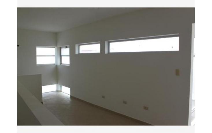 Foto de casa con id 398879 en venta la rosita no 06