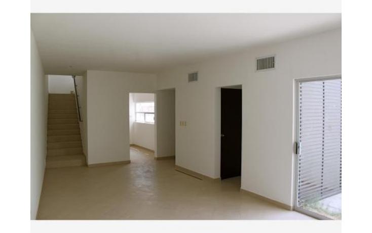 Foto de casa con id 398879 en venta la rosita no 07