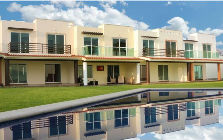 Foto de casa con id 390299 en venta las ánimas no 02