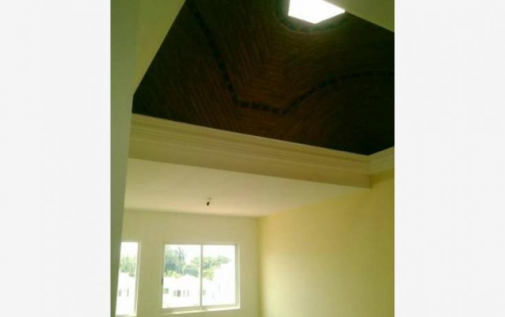 Foto de casa con id 390299 en venta las ánimas no 06