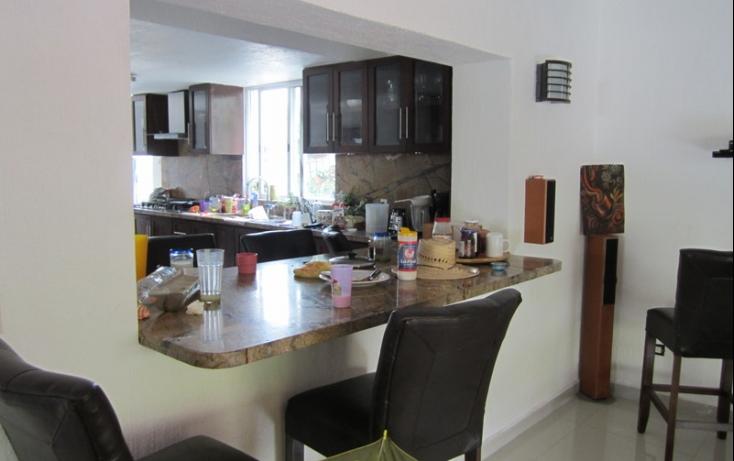 Foto de casa con id 452394 en venta las cañadas no 10