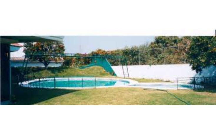 Foto de casa con id 87159 en venta en las flores cocoyoc no 03