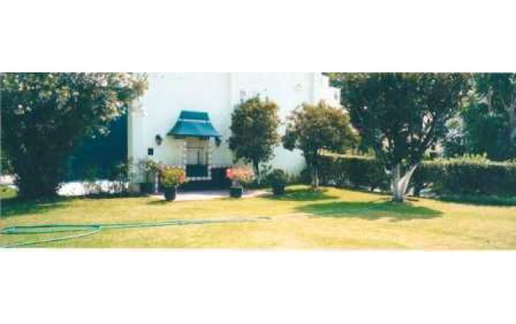 Foto de casa con id 87159 en venta en las flores cocoyoc no 04