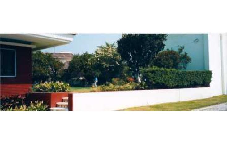 Foto de casa con id 87159 en venta en las flores cocoyoc no 07