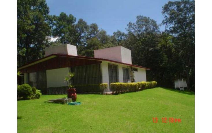Foto de casa con id 87119 en venta en loma de ojo de agua santa ana jilotzingo no 01