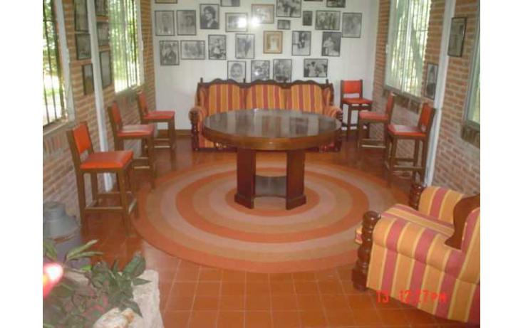 Foto de casa con id 87119 en venta en loma de ojo de agua santa ana jilotzingo no 02