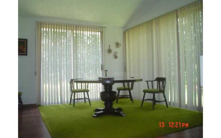 Foto de casa con id 87119 en venta en loma de ojo de agua santa ana jilotzingo no 03