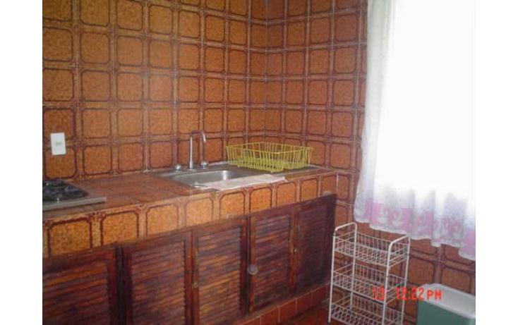 Foto de casa con id 87119 en venta en loma de ojo de agua santa ana jilotzingo no 04