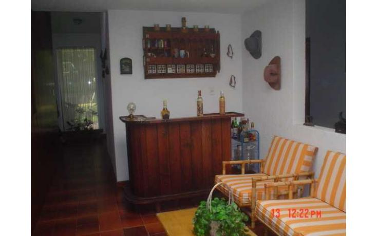 Foto de casa con id 87119 en venta en loma de ojo de agua santa ana jilotzingo no 05