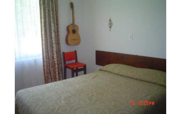 Foto de casa con id 87119 en venta en loma de ojo de agua santa ana jilotzingo no 07
